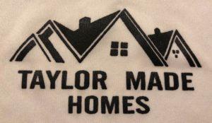 Taylor Made Homes Facebook