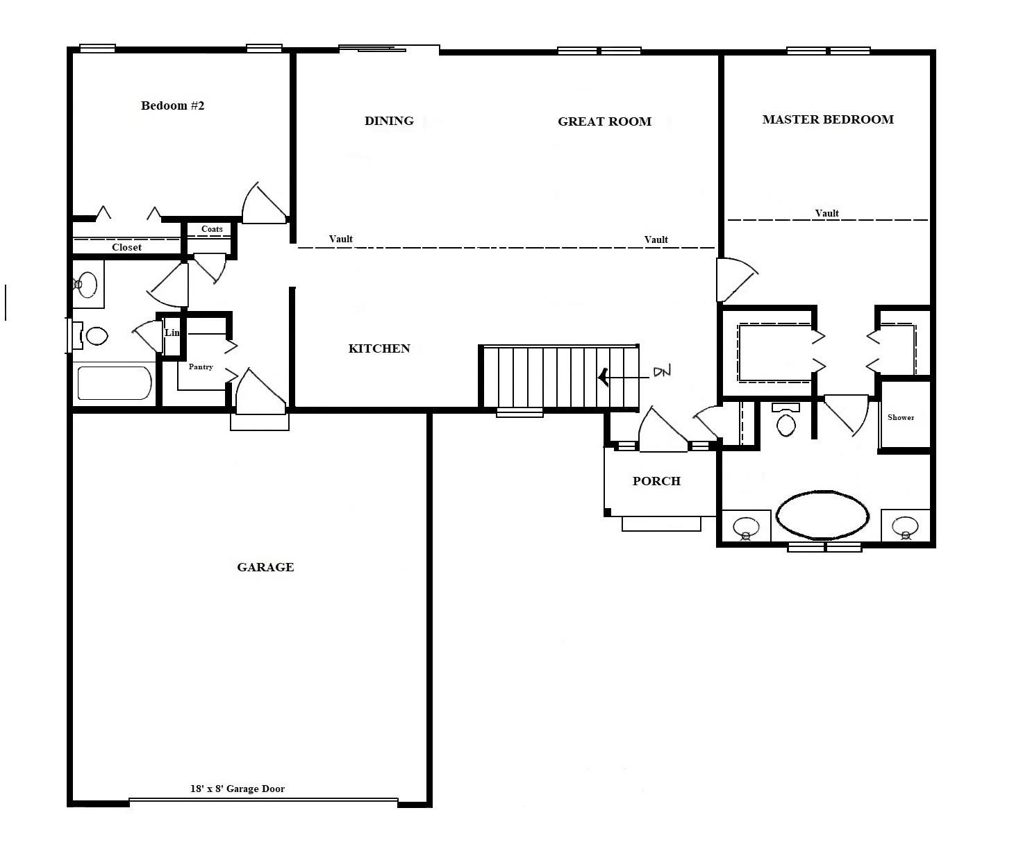 1218 Daylight Basement Main Floor Web